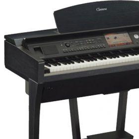 Piano điện Yamaha