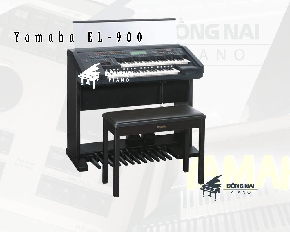 el 900