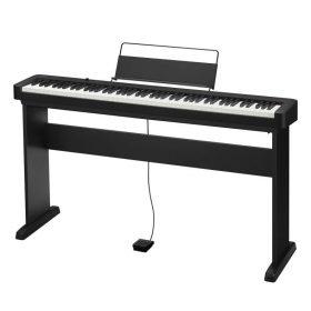 Piano điện Casio