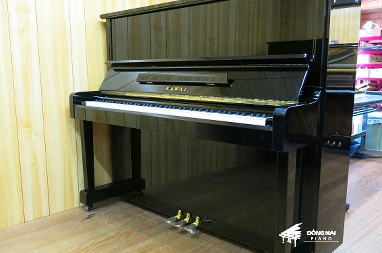 piano-co-kawai-ks1a