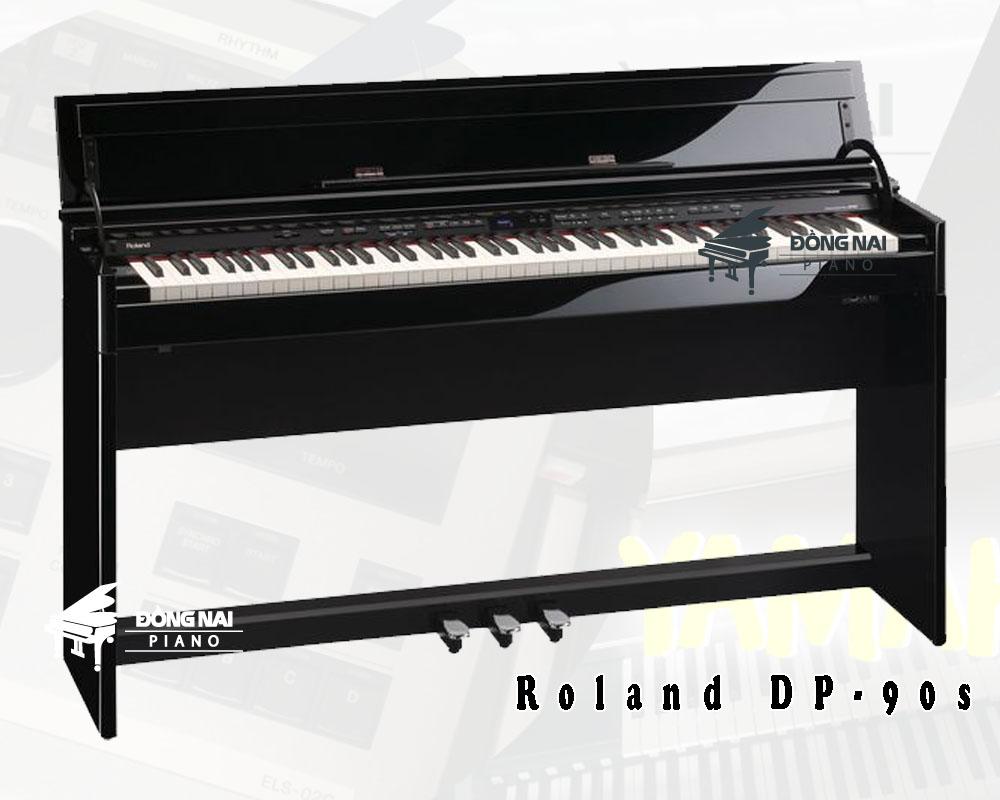 roland-dp-90s