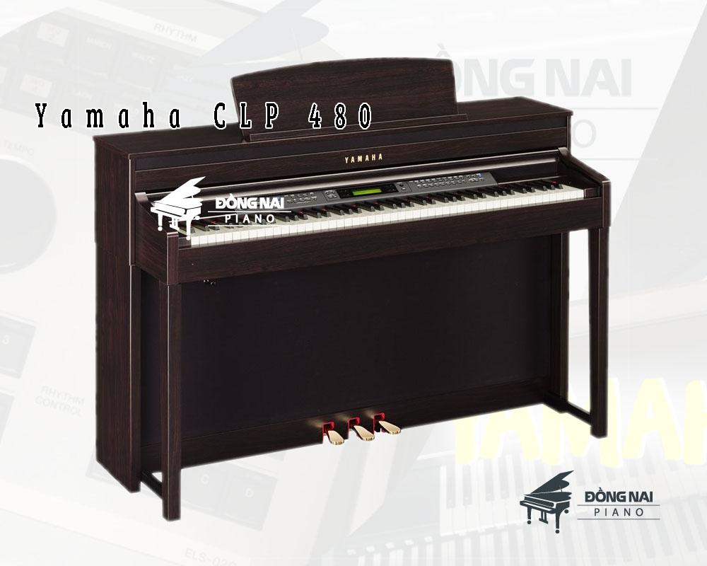yamaha-clp-480