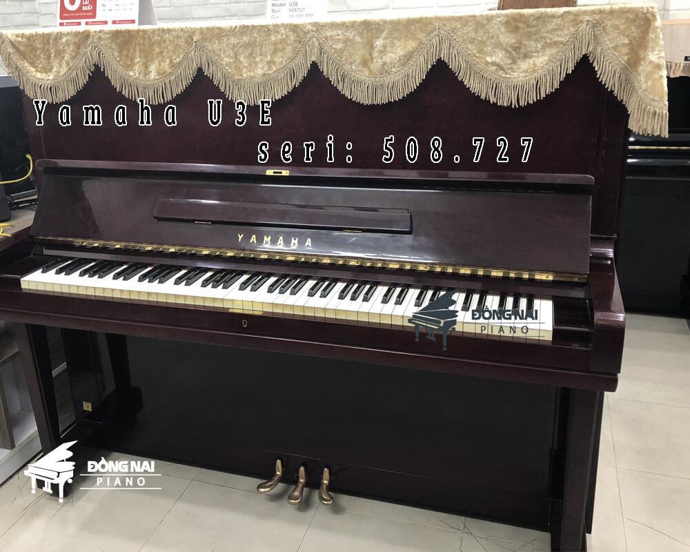 yamaha-u3e-508727