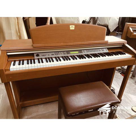 Đàn Piano Điện Yamaha CLP-150 C